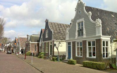 Loodgieter Amsterdam Noord